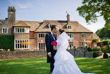 Wedding Offers 2015 / Venues and hotels offering wedding special offers and discounts. Late availability dates.