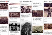 75th nz squadron