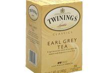flavor tea