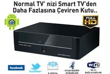 DVD- HD Media Player