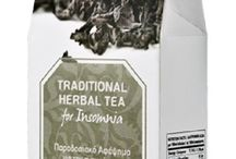 Natural Sleeping Aid Herbal Tea for Depression Insomnia and Anxiety  Listed for charity