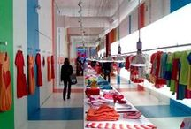 Agatha Store