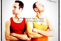 MyTherapist New York / MyTherapist New York offers individual psychotherapy, couples counseling and sex therapy in New York that is modern, effective and affordable. Find out more at http://www.mytherapist.info/about