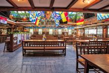 Bierhaus Stills / Bierhaus restaurant space photography by virtual360ny.  To learn more: http://www.virtual360ny.com
