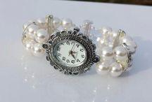Beautiful Handmade Watches / Beautiful Handmade Watches