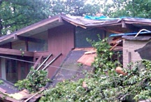 Allen Keith Disaster Restoration Services / Our restoration experts specialize in all areas of disaster restoration including fire damage, water damage, mold damage, storm damage, and more. View our portfolio of homes and businesses we have repaired after a natural disaster.