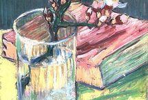 I ❤️ Van Gogh