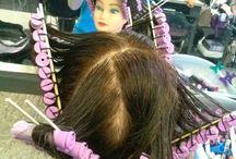 cabelos-stack perm