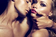 Lovemaking tips and secrets / Love Expert Reveals 500 Tips To Have More Amazing Sex In Your Relationship