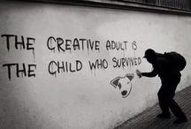 .Inspirations