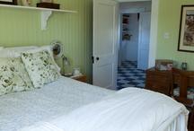 Testa House  / Vacation rental
