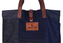 bolsas e sacolas