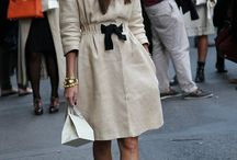 Street Style | Fashion Style |