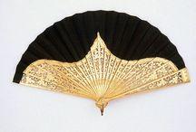 1890 accessories