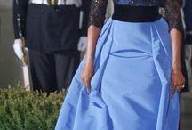 Fabolous Michelle Obama