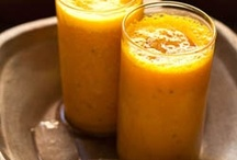 Mango Madness / Yummy mango :)