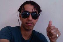 ADHAM BASHADI  ( YEMEN ) / WORLD WIDE BASHADI