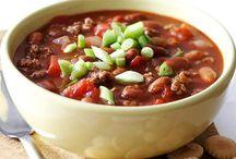 Crock pot - slow cooker recipes / by Vaughn Neff