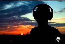 Ξένη μουσική