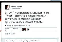 Tweet_Interviste