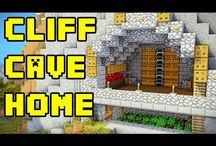 Minecraft stuff