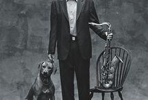 jazzist
