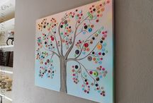 Recycling Art / pomysłowy Dobromir - coś z niczego - inspiracyjny wszechświat