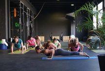 Yoga Zarautz
