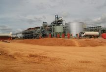 Mining Water Tanks /  SBS Tanks ® are proven reliable in the Mining Industry. The SBS Tanks ® range boasts capacities from 12 kℓ right up to the impressive 3,3Mℓ liquid storage tank. SBS® Water Systems prides itself in its export expertise. SBS® exports globally and has an entrenched network of international distributors.
