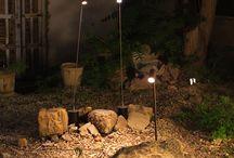 lights...outdoor