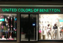Benetton ostuni
