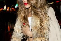 FAB Ombre