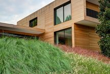 case prefabbricate ecologiche