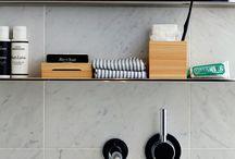 House in&ex designs