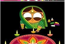 Diwali! gheehappy.com
