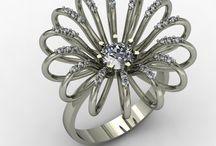 jewellery / pavlov jewellery house #pavlov #jewelry #gold #jewellery #bijoux #ジュエリー