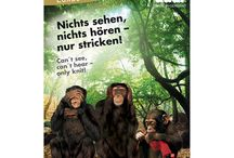 addi Poster / Poster mit addi Produkten - poster with addi products