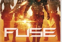 Fuse Ps3 3.55 4.30 4.40 Fix Cfw Eboot Patch Full Torrent Download