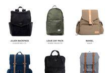 Wickeltaschen / Die besten, tollsten, schönsten Wickeltaschen die es am Markt gibt <3