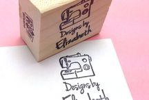 Emilia Serh Design