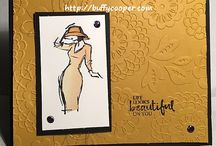 Occasions Stampin Up 2017
