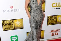 4th Annual Critics' Choice Television Awards 2014 / 4th Annual Critics' Choice Television Awards at The Beverly Hilton Hotel on June 19, 2014 in Beverly Hills, California