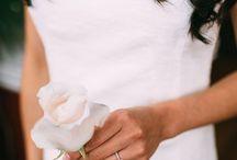BRIDAL SHOWER // HIGH TEA