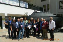 İzmir bienali ödülleri 2017