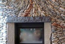 Камин