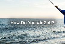 #InGulf