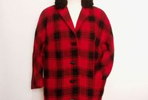 Vintage clothing for women / Vintage and retro clothing at low budget prices. / by Vintage GlamArt
