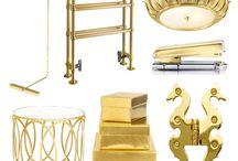 Brass Love