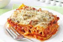 Συνταγές που θέλω να μαγειρέψω / Ό,τι βλέπω λαχταριστό, αλμυρό ή γλυκό, το καρφιτσώνω στο λεπτό! :)