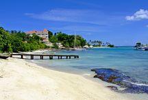 Bahia Principe Beach